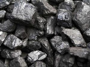 [Tylko u nas] Marek Budzisz: Historia o rosyjskim węglu w Unii Europejskiej