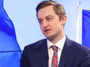 Sebastian Kaleta: Zamiast IKEI warto zaufać polskim markom meblarskim