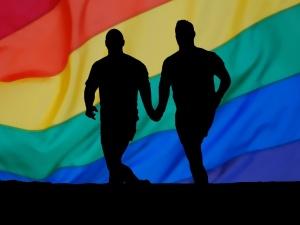"""""""Bóg i Jezus Chrystus nie błogosławi relacjom homoseksualnym"""". Mocny tekst ks. prof. Henryka Witczyka"""