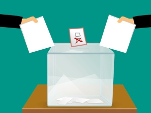 RMF24: Wybory parlamentarne najprawdopodobniej 20 października