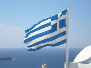 """Dziś wybory parlamentarne w Grecji. Marcin Palade: """"Żona przyszłego premiera Grecji jest w połowie Polką"""""""