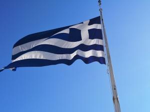 Wyniki wyborów parlamentarnych - po latach rządów lewicy, Grecja obiera kierunek konserwatywny