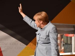 Niespodzianka! Niemcy jednak nie wyjdą z węgla? Opublikowano szkic planu energetycznego RFN