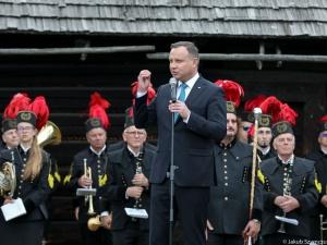 Piękny gest! Z okazji 100 rocznicy Powstań Śląskich defilada 15 sierpnia odbędzie się w Katowicach