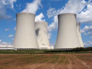 Energetyka w Polsce. W ciągu 20 lat zbudujemy sześć reaktorów jądrowych