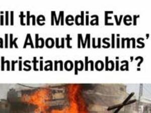 Raport brytyjskiego MSZ: Chrześcijanie prześladowani najbardziej