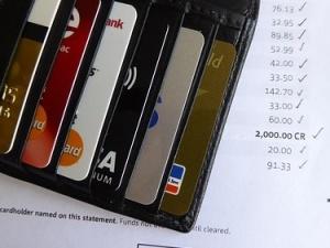 Ministerstwo Finansów chce Centralnej Bazy Rachunków. Ma ona ułatwić lokalizację majątku przestępców