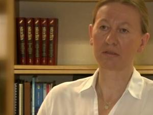 Aneta Ciężarek:Apel o wsparcie dr. Katarzyny Jachimowicz, walczącej o wolność sumienia lekarzy w Norwegii