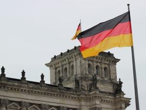 [Tylko u nas] Teresa Wójcik: Na Polskę sypią się gromy, ale to Berlin realnie nie rezygnuje z węgla