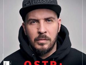 """Najnowszy numer """"Tygodnika Solidarność """": O.S.T.R. - hip-hop jest smakiem wolności"""