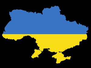 Wyniki wyborów na Ukrainie. Triumfuje partia prezydenta Zełenskiego