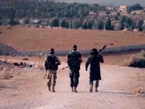 Rozejm w Syrii trwał krótko - zaledwie dwie godziny. Nowe starcia armii rządzącej z rebeliantami