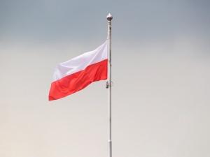 [Tylko u nas] Waldemar Biniecki: Wizja Polski a ojciec Klimuszko