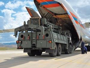 """[Tylko u nas] Turcja rosyjskim koniem trojańskim w NATO? """"Ankara nie liczy się ze Stanami Zjednoczonymi"""""""