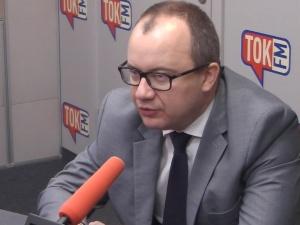 [video] Bodnar: W Polsce narasta fala nienawiści, która przejawia się m.in. podejściem Kościoła do LGBT