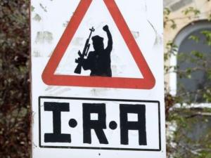 Irlandia zapowiada zjednoczenie po deklaracjach Borisa Johnsona, nowego premiera Wielkiej Brytanii