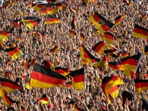 Sueddeutsche Zeitung: Niemcy nie przejęli materialnej odpowiedzialności za zbrodnie nazistów