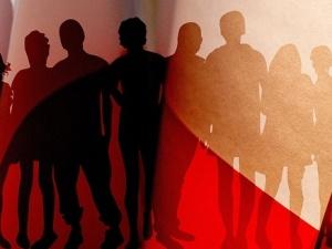 """Le Figaro: """"Polska gospodarka ma się dobrze. Stopa bezrobocia wynosi 3%, najniższa od 25 lat..."""""""