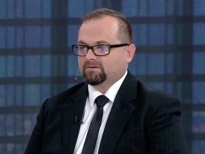Jakub Pacan: Dla partii które są przygotowane i mająprogram żadna data wyborów nie jest zaskoczeniem