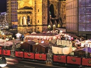 Dzięki Łukaszowi Urbanowi Berlin nie stał się drugą Niceą