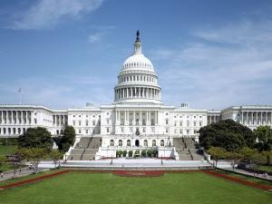 [Tylko u nas] List 88 amerykańskich senatorów. Dr Rafał Brzeski: Kluczem jest strach