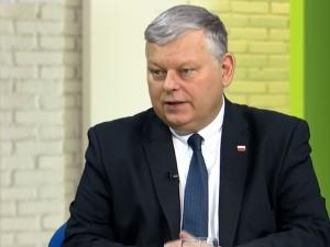 Marek Suski: Mamy już kandydata na marszałka Sejmu. Dla niektórych może być on zaskoczeniem