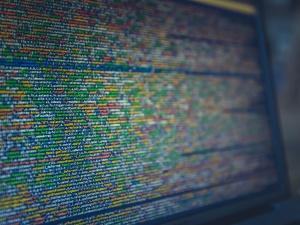 MON w Legii Akademickiej kuje polską cyberarmię