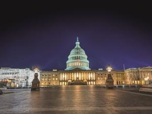 [Tylko u nas] Amerykanista Artur Wróblewski: 447? Mamy mocne argumenty