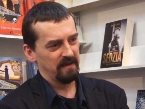 """Mariusz Zielke grozi: """"Dziś w nocy zrobię """"horror"""" Gazecie Wyborczej"""""""