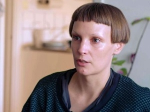 """[video] """"Neutralne płciowo"""" przedszkole w Szwecji. Wychowawcy nie rozróżniają w nim płci dzieci"""