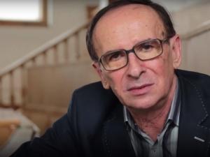 Dr Żółtaniecki: Należy stworzyć ramy prawne dla reparacji