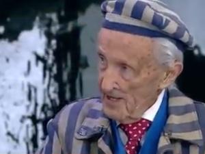 [video] Mocne słowa Edwarda Mosberga w TVP Info: Żydzi izraelscy tworzą antysemityzm w Polsce