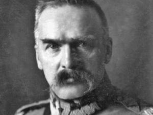 [Tylko u nas] Waldemar Biniecki: Zaczynam rozumieć Piłsudskiego