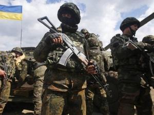 Sankcje za Ukrainę będą przedłużone o pół roku