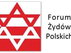 """Forum Żydów Polskich broni Cezarego Gmyza przed oskarżeniami o """"antysemityzm"""": """"Fejk niusy"""""""