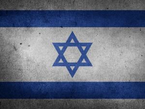 Arabowie pobili Żydów w Warszawie. Kto winny? No jak to kto...