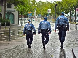 Berlin: Kolejny incydent o podłożu antysemickim. 21-latek został zaatakowany bo mówił po hebrajsku