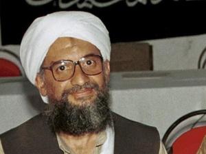 Al-Zawahri wzywa: atakujcie Europę, Amerykę, Rosję i Izrael