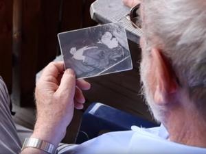 """[Tylko u nas] Niklas syn niemieckiego zbrodniarza Hansa Franka: """"Dziś znowu słyszę w Niemczech głos ojca"""""""