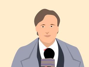 Waldemar Biniecki: Dlaczego potrzebne jest Światowe Stowarzyszenie Dziennikarzy Polskich?