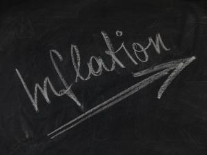 [Tylko u nas] Co z tą inflacją? Najbardziej drożeją warzywa i owoce