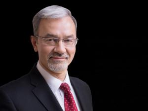 Premier wyznacza Jerzego Kwiecińskiego na nowego ministra finansów. Nominacja jutro