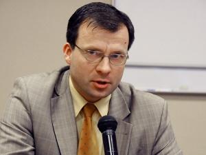 Marcin Zieleniecki: Obecna formuła zakładowej organizacji związkowej jest zbyt sztywna, szykujemy zmiany