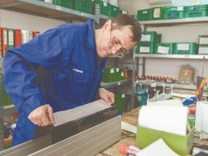 Dobre zmiany w prawie pracy i przepisach ubezpieczeniowych