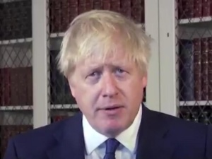 Porażka Johnsona. Brytyjski SN: Zawieszenie parlamentu przez premiera było niezgodne z prawem