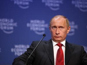 Świat zlekceważył propozycję Putina o moratorium na pociski rakietowe
