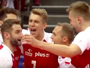 Mamy brązowy medal Mistrzostw Europy! Polscy siatkarze nie dali szans Francuzom