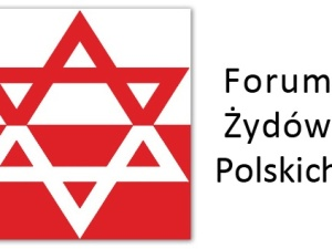 """Forum Żydów Polskich: """"Komu i w jakim celu zależy na szczuciu na siebie Polaków i Żydów?"""""""