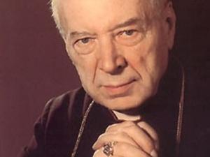 Błogosławiony kardynał Stefan Wyszyński. Papież zatwierdził dekret. Msza beatyfikacyjna wkrótce