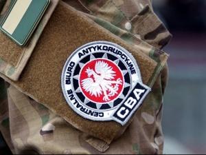Ujawniona przez Gargas afera na 39 mln zł w warszawskim ratuszu. Jest komunikat CBA
